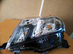 Фара левая Toyota Roomy/Tank Subary Justy LED Оригинал W3919
