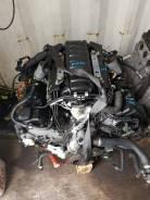 Двигатель BMW X5 E53 (N62B48) 4.8 Бензин