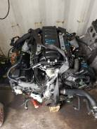 Двигатель BMW 650i E63 (N62B48) 4.8 Бензин