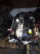Двигатель BMW 640i F13 (N55B30) Biturbo