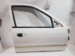 Дверь передняя правая Kia Sephia (1993-1997г)