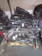 Двигатель Mercedes-Benz GLA 200 CDI X156 (OM651) 2.2 Cdi