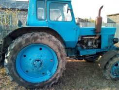 МТЗ 082. Продам трактор, 80 л.с.