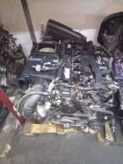 Двигатель Mercedes-Benz CLA200 C 117 CDI (OM651) 2.2 Cdi