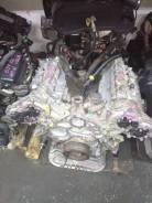 Двигатель Mercedes-Benz E 350 W212 (M272E35) 3.5 Бензин