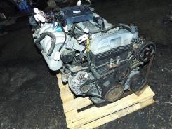 Двигатель 2001г, 66580км. FPB502300