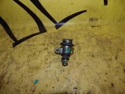 Регулятор давления топлива TOYOTA NADIA SXN10 3SFE