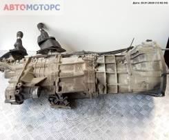 МКПП 5-ст. Suzuki Grand Vitara 2004 , 2 л дизель турбо