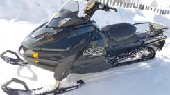 BRP Ski-Doo Tundra Xtreme. исправен, есть псм, с пробегом