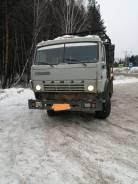 КамАЗ 53212. Продаётся грузовик Камаз 53212, 14 860куб. см., 10 000кг., 6x4