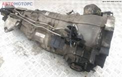 АКПП Volkswagen Phaeton 2007, 3 л, дизель (jsh 6hp19)