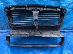 Решетка вентиляционная. BMW 5-Series BMW 5-Series Gran Turismo, F07 N55B30, N57D30, N63B44