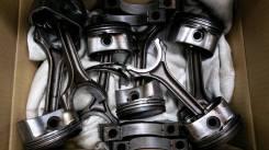 Поршень. Audi: A8, S6, A4, S8, A6, S4 ASB, ASE, ASN, BBJ, BFL, BFM, BGK, BHT, BMC, BNG, BPK, BSB, BSM, BTE, BVJ, BVN, AKE, ALT, AML, AMM, ANK, APB, AR...