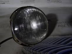 Фара передняя правая ВАЗ 2106 дальний свет