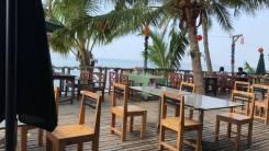 Ищу попутчицу 19 февраля-15 марта в Тайланд
