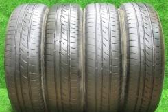 Bridgestone Playz PX-C, 175/70 R14 84S