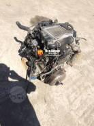 Двигатель RF RT турбо Kia Спортэдж Ретона Sportage Retona Besta