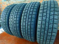Kumho Ice Power KW21, 195/80 R15 107/105L LT