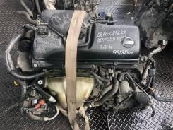 Двигатель Nissan CR14DE Контрактный | Установка Гарантия