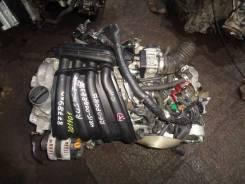 Двигатель Nissan HR15DE Контрактный | Установка Гарантия