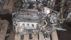 Двигатель L15A Honda Freed GB3 /RealRazborNHD/