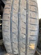 Bridgestone Ecopia EX20, 205/55 R16