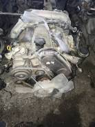 Двигатель на Toyota Hiace Regius KCH46 1KZTE 4WD