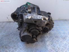 МКПП 6-ст. Audi A3 8P (2003-2012) 2005, 2 л, дизель (HDU (по VIN HDV)