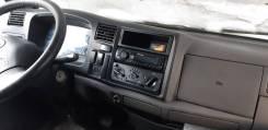 JMC. Продам грузовик 3т, 2 800куб. см., 3 000кг., 4x2