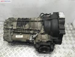 АКПП Audi A4 B5, 1998, 2.8л, бензин (DSS)