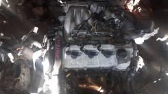 Двигатель 1MZ С Гарантией Toyota Harrier, MCU15 в Иркутске