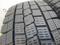 Dunlop DSV-01, 205/65 R15LT 107/105L