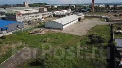Продам производственную базу в Уссурийске. Новоникольское шоссе, р-н Доброполье
