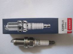 Свеча зажигания SUBARU LEGACY DENSO [K20PRL11]