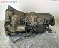 МКПП 6-ст. BMW 3 E90/E91/E92/E93, 2007, 2л