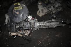 Двигатель Suzuki G16A Контрактный | Установка Гарантия