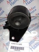 Подушка двигателя 12306-87402 Tenacity Awsto1265 TM-CAM3 CAMI J100E