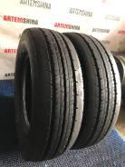 Dunlop Enasave SP LT38, LT 225/70 R16