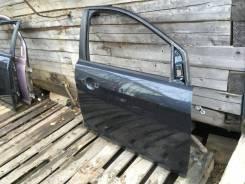 Дверь передняя правая для Ford Focus II 2008-2011