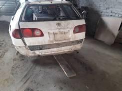Toyota Caldina. AT211