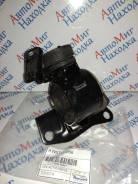 Подушка двигателя 12306-28051 Tenacity Awsto1266 Toyota OPA ACT10 1Az
