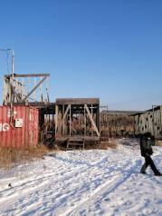 Продам земельный участок под ИЖС. 1 003кв.м., собственность, электричество