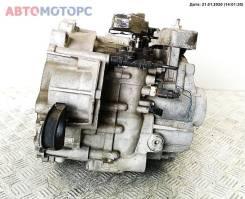 МКПП 6-ст. Volkswagen Tiguan 2010, 1.4 л бензин (LXM)