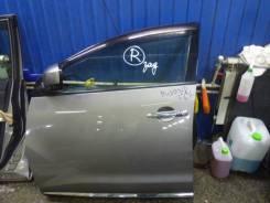 Дверь передняя левая Nissan Murano Z51