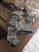 АКПП (вариатор) 1NZFE с распила AXIO NZE164