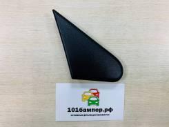 Треугольник крыла(зеркала) правый Митсубиши Лансер 10 в Оренбурге