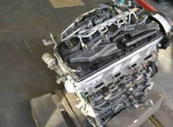 Двигатель Audi Q5 2.0