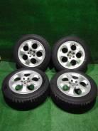 "Alfa Romeo. 6.5x16"", 5x98.00, ET41.5, ЦО 58,1мм."