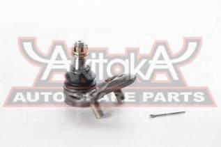 Опора шаровая Akitaka C1062LR