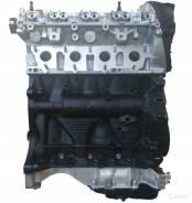 Двигатель 1.8 TSI CDA CDH BZB и др. Доставка по РФ